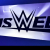 Video: This Week in WWE – 10/22/16 – (Full Show)