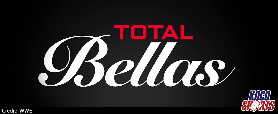 Video: WWE Total Bellas – 05/20/18 – (Full Show)