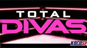 Video: WWE Total Divas – 05/03/17 – (Full Show)
