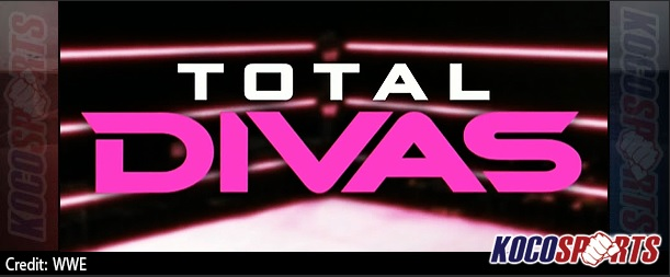 Video: WWE Total Divas – 12/06/17 – (Full Show)