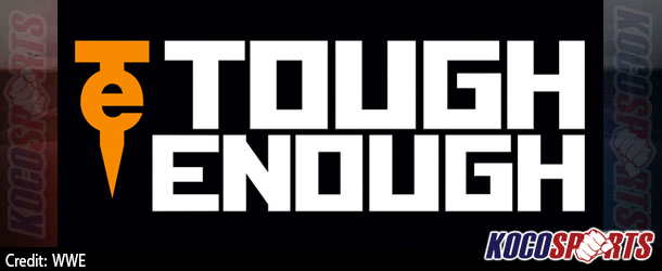 WWE Tough Enough returns to television later this year on the USA Network
