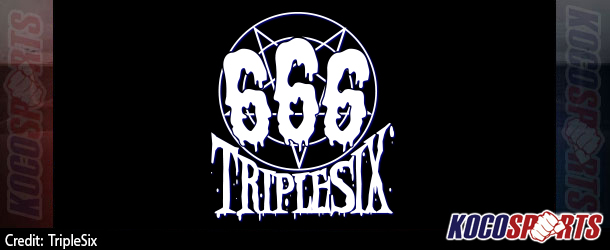 Video: TripleSix – Halloween Special – 11/01/14 – (Full Show)
