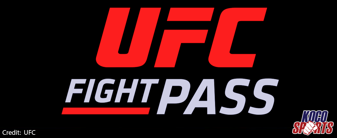 UFC Fight Pass enters broadcast partnership with Roy Jones Jr. Boxing Promotions