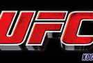 Ultimate Fighter Championship 186 results – Johnson vs. Horiguchi
