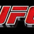 Two UFC Hall of Fame inductees announced for the Class of 2015