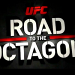 "Video: UFC Road to the Octagon – ""Fight Night Winnipeg"" – 12/11/17 – (Full Show)"