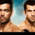 UFC on FOX 15: Machida vs. Rockhold Results (Rockhold is the Dragon Slayer)
