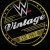 Video: WWE Vintage – 02/22/15 – (Full Show)