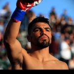 Victor Ortiz vs. Brandon Rios grudge match likely for August 4th card on FOX