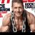 "Vince McMahon featured on the March 2015 cover of ""Muscle & Fitness"" at 69 years old"