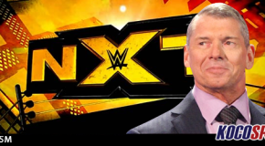Column: Rassslin' Rantin': A Sinister Reason for NXT?