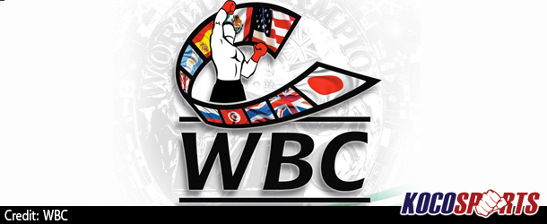 World Boxing Council orders mandatory title defenses for Deontay WIlder and Adonis Stevenson