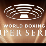 World Boxing Super Series names DAZN as new American broadcast partner