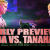 Audio: Koco's Corner – 10/26/14 – (Okada vs. Tanahashi announced for NJPW Wrestle Kingdom 9)