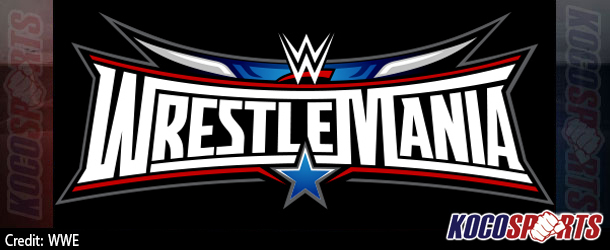 Kevin Von Erich confirmed to attend WWE WrestleMania XXXII PPV in Dallas, Texas