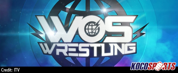 "ITV bringing ""World of Sport"" wrestling back to UK TV; show will be hosted by WWE legend Jim Ross"
