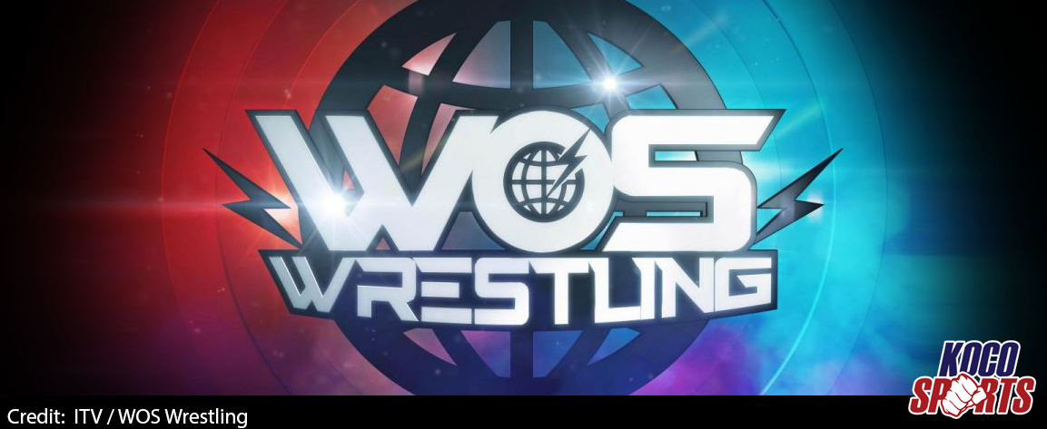 Video: World of Sport Wrestling – 08/18/18 – (Full Show)