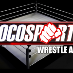 Podcast: Wrestle AM – 02/23/18 – (Jarrett to WWE HOF | Lucha Underground Season 4 | Io Shirai training for WWE)