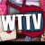 Video: WrestleTalk TV – 11/23/14 – (Full Show)