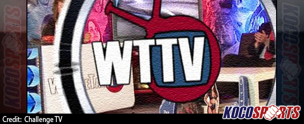 Video: WrestleTalk TV – 12/07/14 – (Full Show)