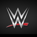 Details on WWE's current creative team structure for the Raw, Smackdown & NXT divisions