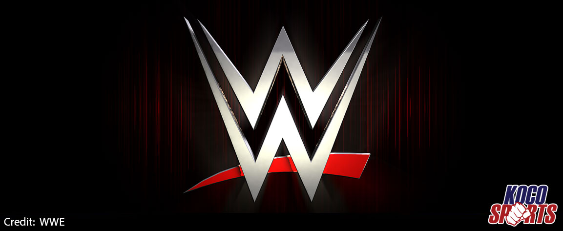 """WWE files new """"Worlds Collide"""" trademark for promotion of live wrestling events"""