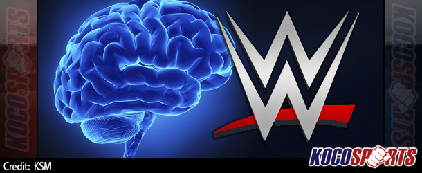 S&P's global ratings cite increase in sports brain injury claims after class-action lawsuit against WWE