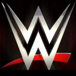 WWE to hold next set of tryouts on February 8th; independent & collegiate athletes to take part