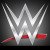 WWE stock increases following Q2 earnings report; WWE Studios, Consumer Products & Network numbers all up