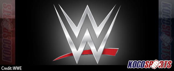Full details of WWE's Q3 results; PPV, DVD & Live Event revenue down; WWE Studios & Merchandise up; WWE Network revenue up 68%