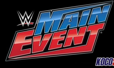 Video: WWE Main Event – 01/18/18 – (Full Show)