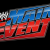 "Podcast: Koco's Corner – ""WWE Main Event"" Review – 04/14/15 – (Dolph Ziggler vs. Rusev)"