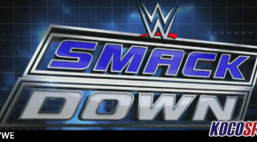 "Podcast: Koco's Corner – ""WWE Smackdown"" Review – 04/23/15 – (Reigns & Ambrose vs. Rollins & Harper)"