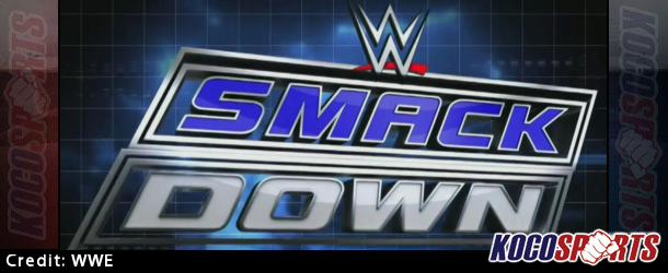 "Podcast: Koco's Corner – ""WWE Smackdown"" Review – 04/16/15 – (Tag Team Champions look foolish again)"