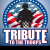 Video: WWE Tribute to the Troops – 12/17/14 – (Full Show)
