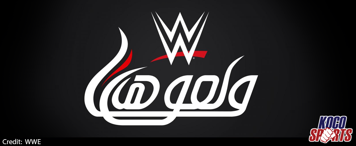 Video: WWE Wal3ooha – 26/04/18 – (Full Show)