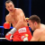 Video: WBO Wladimir Klitschko vs. Kubrat Pulev – 11/15/14 – (Full Fight)