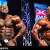 IFBB / EVL's Prague Pro results – 10/04/14 – (Dennis Wolf claims top spot; Kai Greene drops out due to medical issues)