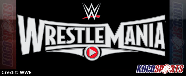 Wrestle AM – WWE WrestleMania 31 Preview / Predictions / Pick'em Game / PPV Prophets
