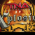 Video: TNA Xplosion – 11/19/14 – (Full Show)