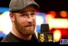 Details from Sami Zayn's appearance at EVOLVE 49; says the WWN/NXT relationship is just getting started