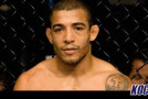 Jose Aldo pulls out of UFC 189 bout against Conor McGregor with rib injury