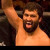 Andrei Arlovski says he is ready to fight Ben Rothwell or any other fighter in his division