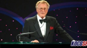 WWE Hall of Famer and former AWA Champion, Nick Bockwinkel, passes away at 80 years of age
