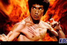 "How to get Bruce Lee's Legendary Physique – ""Training for your own Fists of Fury"""
