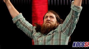 """Podcast: BBR – """"WWE Smackdown"""" Review – 4/2/15 – (Bad News for Daniel Bryan)"""