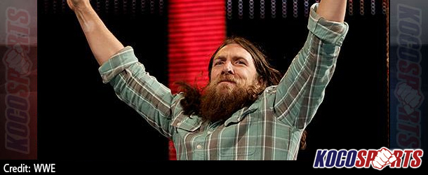 Daniel Bryan offers an interesting theory on why independent wrestlers find success, while WWE-created stars struggle