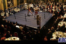 "Black-Tie Boxing phenomenon turning ""Fight Night"" into a ""Night on the Town"" as fans enjoy fine cuisine & luxurious surroundings"