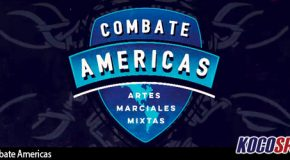 Combate Americas seeking new English broadcast partner; no longer airing live events on UFC Fight Pass