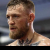 UFC Lightweight Champ, Conor McGregor, allegedly involved in bar room brawl this past Sunday night